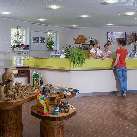 Möbel- und Ladenbau, Barnim, Uckermark, Eberswalde, Golzow - Bild: face/Jürgen Rocholl